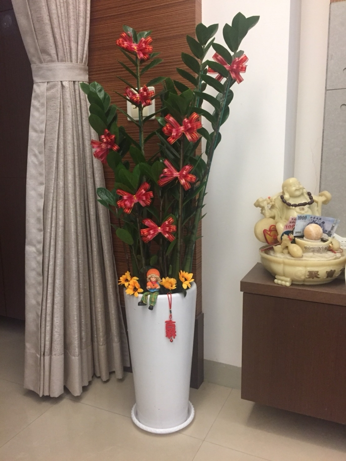 吉祥花園 花店/太平花店